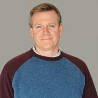 Jeff Lingon
