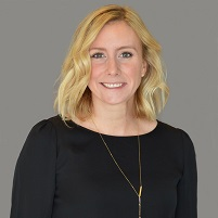 Lauren Nealy