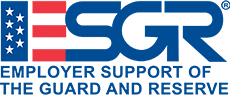 Employer Support of Guard and Reserve