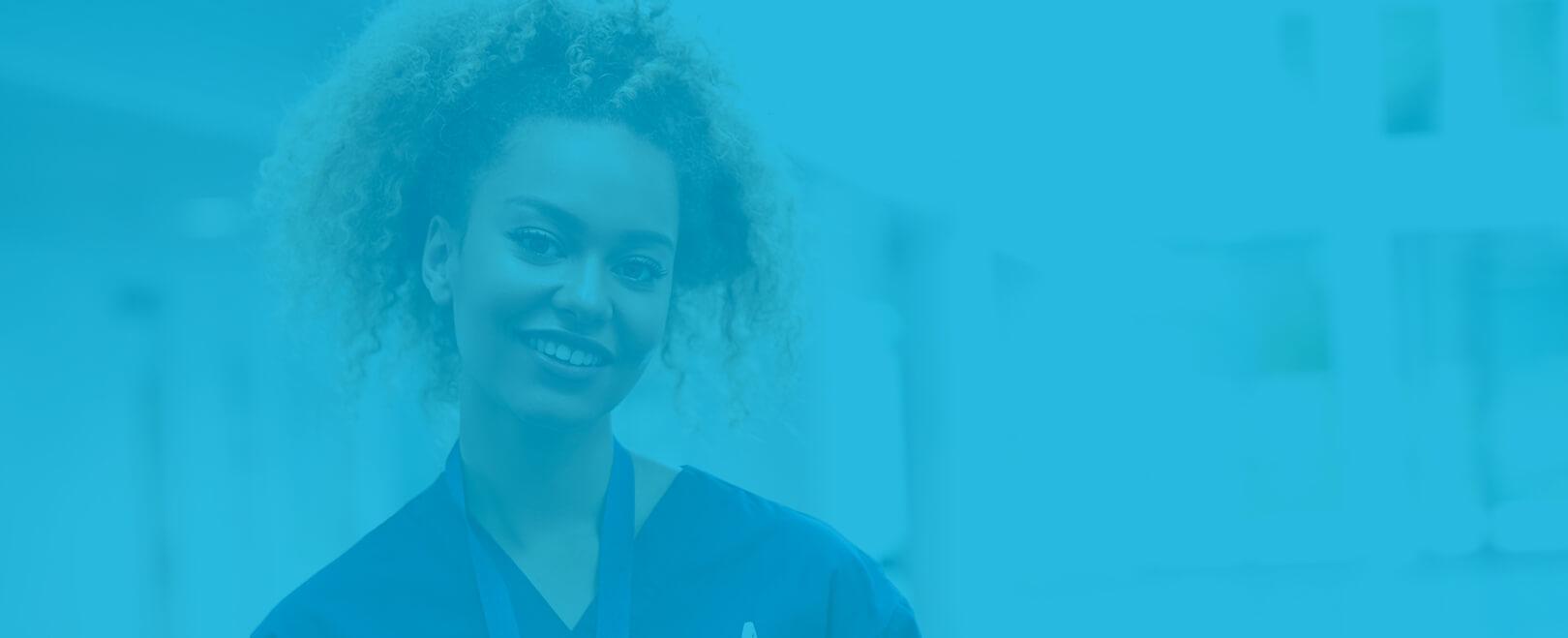 Licensed Practical Nurse Vocational LPN LVN