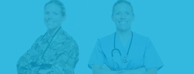 Jobs for Veterans
