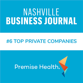 nashvillebusiness journal top private companies