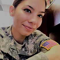 Ashley Velazquez