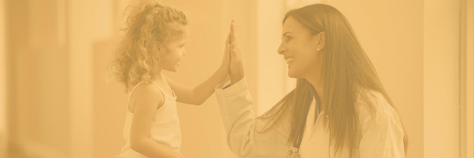 Nurse Practitioner Career Opportunities Premise