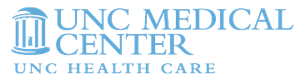 UNC Medical Center (UNC Health Care)
