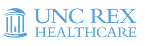 Image result for unc rex healthcare