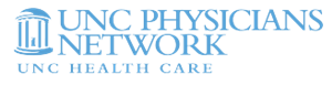 UNC Physicians Network (UNC Health Care)
