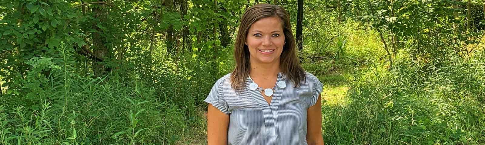 Amanda, Pharmacy Recruiter