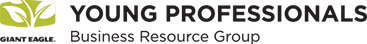Young Professionals Business Resource Group
