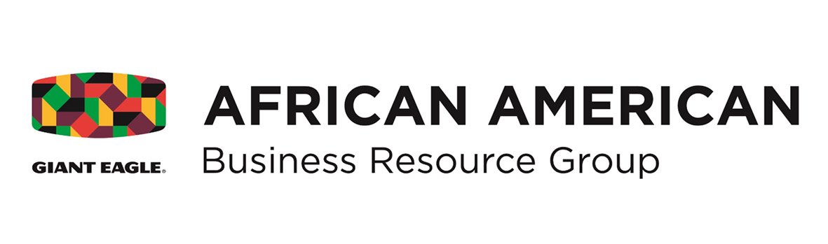 African American Business Resource Group