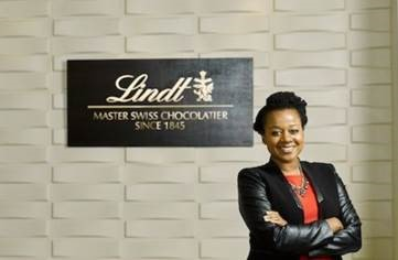 Employee happiness is a priority at Lindt. Work It Daily highlights Lindt's huge effort to encourage employee-driven activities on- and off-campus.