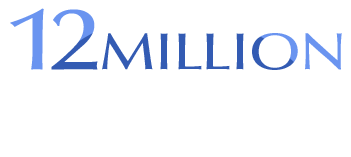 12 Million - # of Truffles produced each day