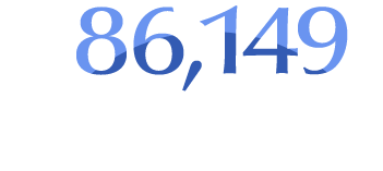 86,149 - # of stores nationwide that carry Lindt (Please reference the Source: Total US Mulo, Latest 52 WE 10/30/16)