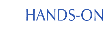 Hands-on Projects and Assignments that Impact our Business