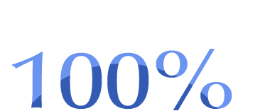 Professional Development Opportunities and Tuition Reimbursement up to 100%