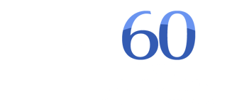 60 Lindt Retail Shops throughout the U.S.