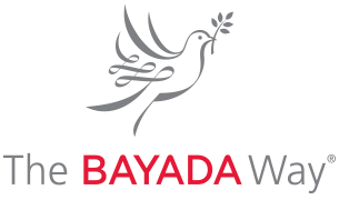 The BAYADA Way