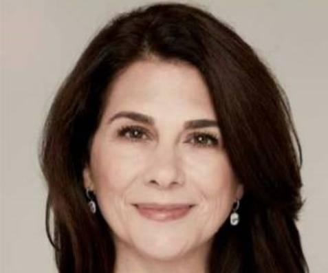 CEO Kelly Coffey