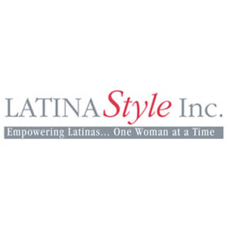United Technologies Ranks #9 on Latina Style The 50 Best Companies for Latinas to Work for in the U.S