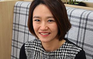 Minako Kawagishi
