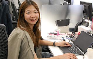 Yoshiko Minawa