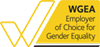 Employer choice for gender equality