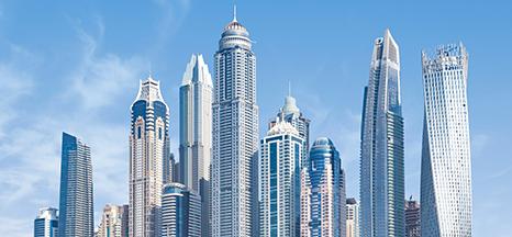 Image for Bahrain