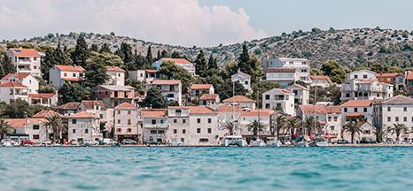 Image for Croatia