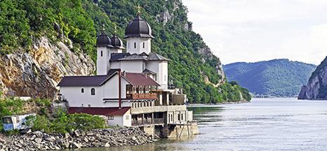 Image for Romania