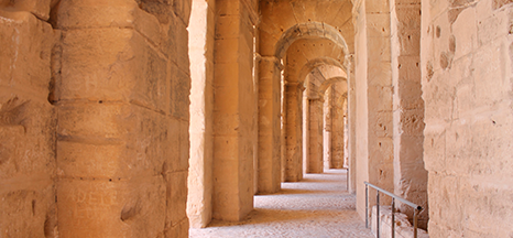 Image for Tunisia
