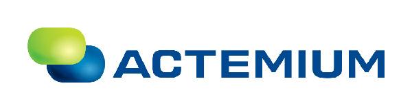 Projeteur Bureau dtudes Electricit Contrle Commande Industrie