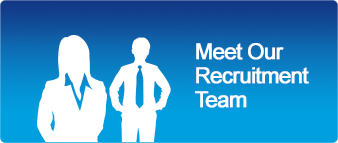 Meet our recruitment team