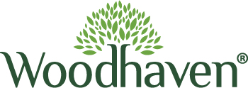 Visit Woodhaven