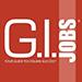 GI jobs