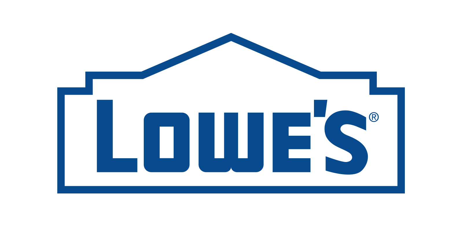 Working At Lowe S Inc