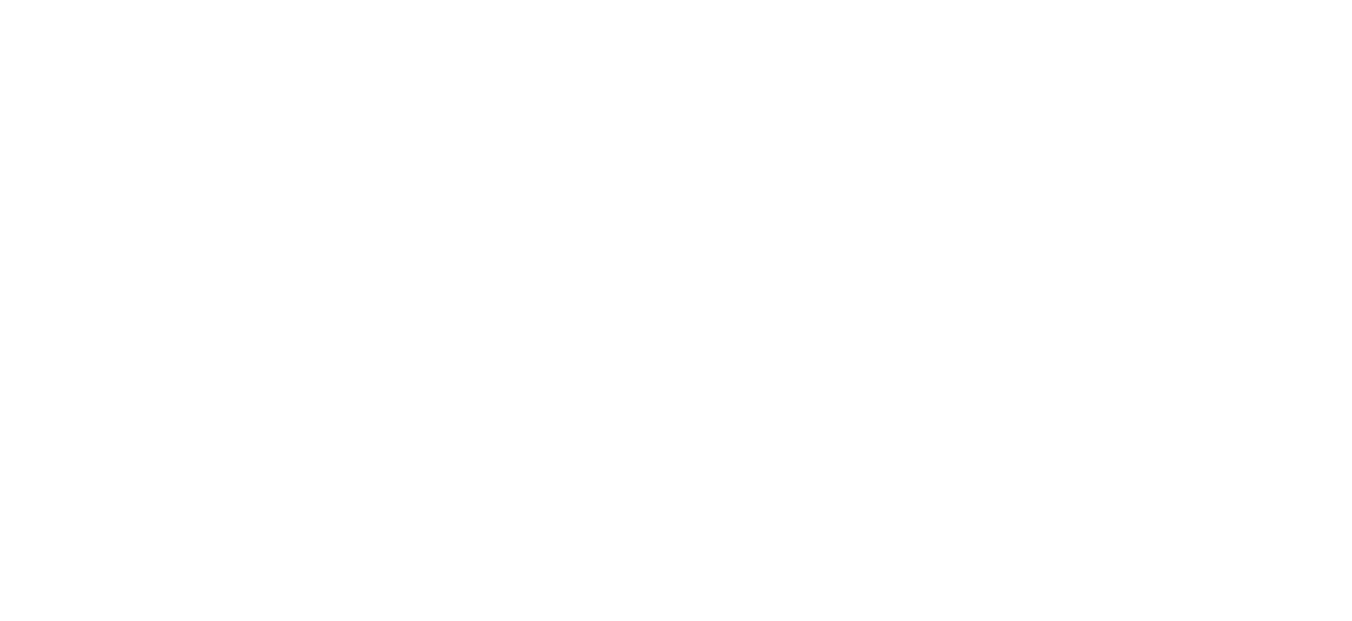Lowe's Careers