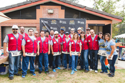 Lowe s heroes community lowe s - Lowes in toledo ...