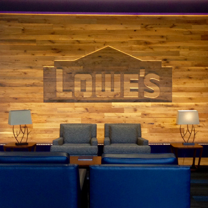 Lowes in troy ohio free photo of loweus home improvement waterford ct united states with lowes - Lowes in toledo ...