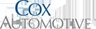 Cox Automotive Logo
