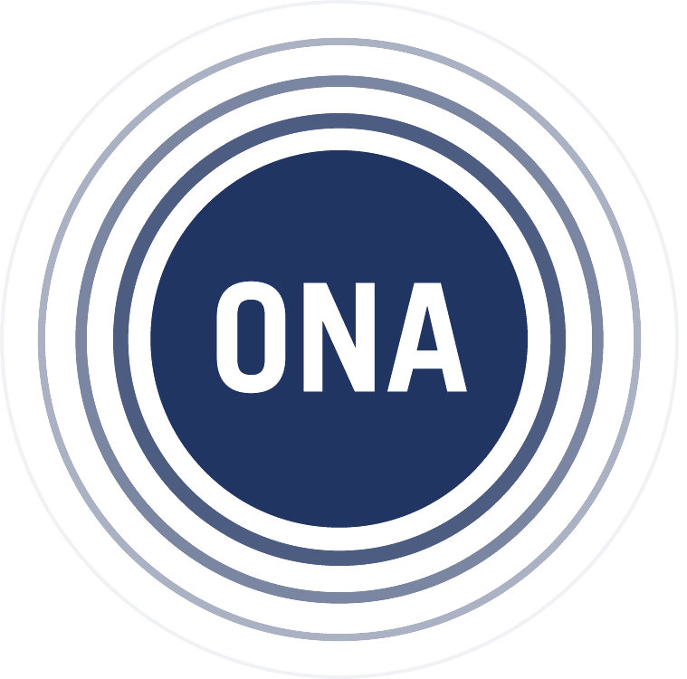 ONA17 Washington, D.C.