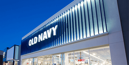 3, Old Navy jobs available on litastmaterlo.gq Apply to Associate, Old Navy Holiday Hiring Event, Stocking Associate and more!
