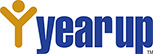 YearUp.org Logo