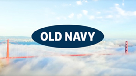Old Navy offers both full time and part time positions to a diverse range of candidates. Anyone interested in helping customers find great looks at affordable prices would fit into the culture at this retail store job.