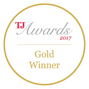 TJ Awards 2017