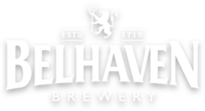 Belhaven Logo