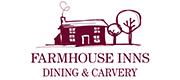 Farmhouse Inns Logo