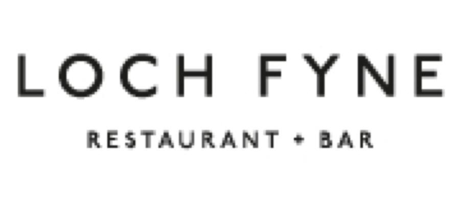 Loche Fynne Logo