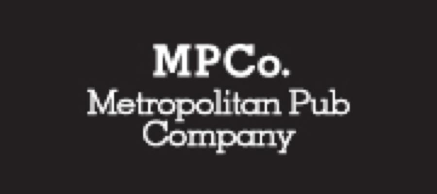 MPCo Logo