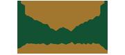 Pub & Dining Logo