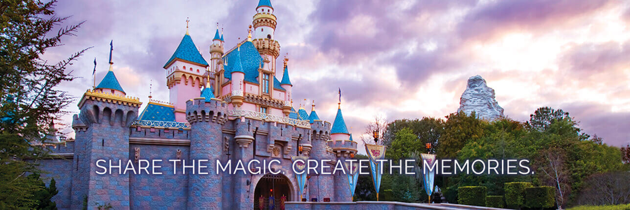 Search our job opportunities at disney parks and resorts share the magic create the memories publicscrutiny Choice Image